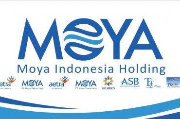 Persiapan Yang Sangat Singkat, MOYA Indonesia Optimis Operasionalkan SPAM Batam dengan Baik