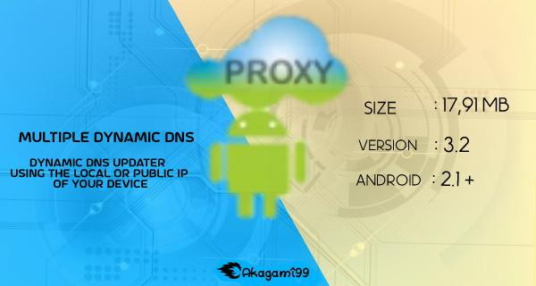 Download-Proxy-Server-v-3-2-for-Android