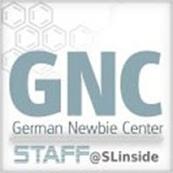 GNC - NewBERLIN