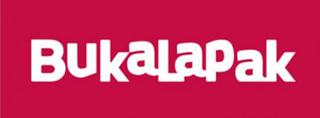 https://www.bukalapak.com/u/jakartabubbledrink