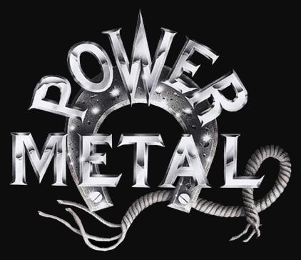 Power Metals