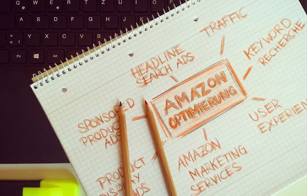 Amazon Online Jobs - Work From Home