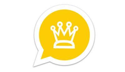 تنزيل الواتساب الذهبي: Whatsapp Gold V 9.40 اخر تحديث 2021