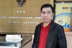 LPPN Sebut Dugaan Jual Beli Jabatan Kemendes PDTT Harus Jadi Perhatian Serius Presiden dan KPK