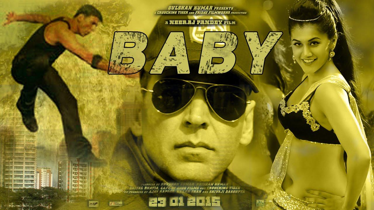 Baby 2015 Hindi Hdrip 720p Shaanig 1201 Mb Google Drive Sejarah