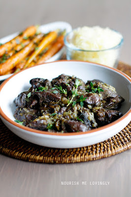 chicken_liver_with_thyme_GAPS