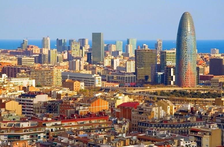 Documentos-Espanha