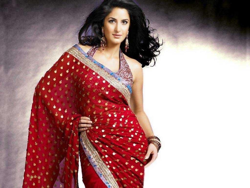 Nangi Bollywood Actress Beautiful Wallpaper - Bolly -5794