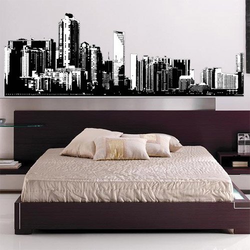 Haya on bed - 4 10