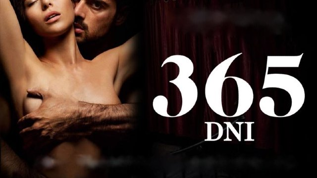 365 Days 2020 banner HDMoviesFair