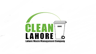 Sanitary Worker Jobs July 2021 - Lahore Waste Management Company (LWMC) Jobs 2021 in Pakistan