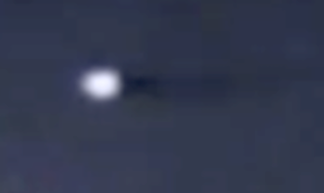 UFO News ~ UFO Appears From Bottom OF Cloud Over Mexico and MORE Trail%252C%2Bhouse%252C%2B%2Bspecies%252C%2Brover%252C%2Bpolitics%252C%2Bart%252C%2Bmuseum%252C%2Bfaces%252C%2Bface%252C%2Bevidence%252C%2Bdisclosure%252C%2BRussia%252C%2BMars%252C%2Bmonster%252C%2Brover%252C%2Briver%252C%2BAztec%252C%2BMayan%252C%2Bbiology%252C%2Bhive%252C%2Bhive%2Bmind%252C%2Btermites%252C%2BUFO%252C%2BUFOs%252C%2Bsighting%252C%2Bsightings%252C%2Balien%252C%2Baliens%252C%2BMIB%252C%2B