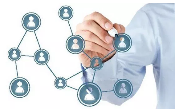 Bisnis MLM Online