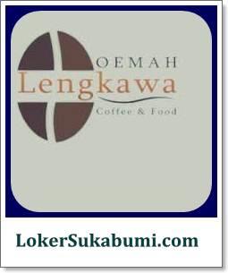Lowongan Kerja Oemah Lengkawa Coffe Bandung (WALK IN INTERVIEW)