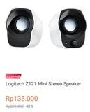 https://www.lazada.co.id/products/logitech-z121-mini-stereo-speaker-i380335762-s411656777.html?spm=a2o4j.searchlistcategory.list.1.5c1520c2I99xI3&search=1