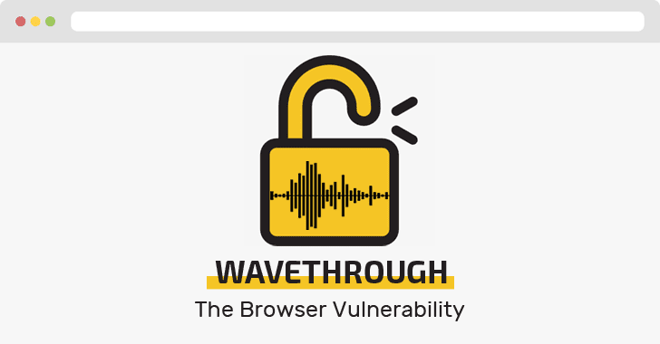 Browser-vulnerability