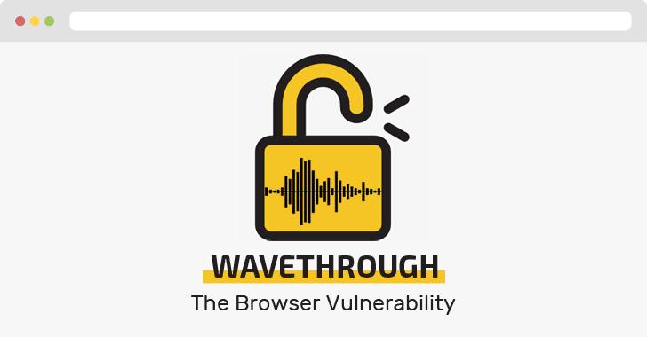 browser-vulnerability