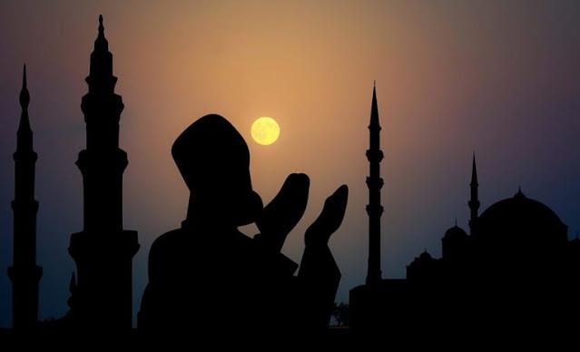 Ramadan Fasting Brings Amazing Health Benefits On Human Body  Ramadan Fasting Brings Amazing Health Benefits On Human Body