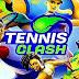 Tennis Clash MOD (Unlimited) APK - 1v1 Free Online Sports Game