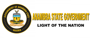 THE AGREEMENT BETWEEN ANAMBRA STATE AND THE UNITED STATE