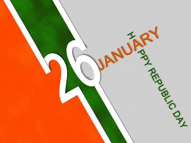 Happy Republic Day Wallpapers for Laptop