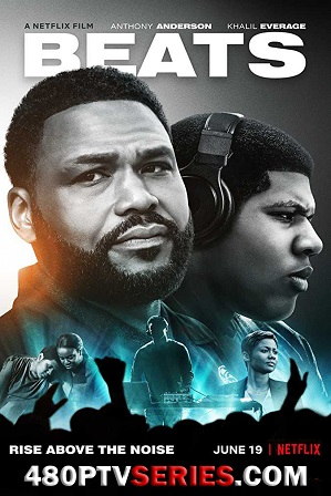 Watch Online Free Beats (2019) Full Hindi Dual Audio Movie Download 480p 720p Web-DL