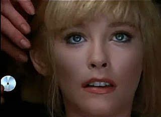 Watch Cherry 2000 -1987 online-Pamela Gidley