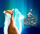 spirit-of-the-north