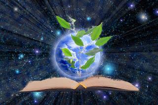 8 Despre Akasha, Biblia, Rudolf Steiner, Edgar Cayce, Atlantida &Amp; Qadar