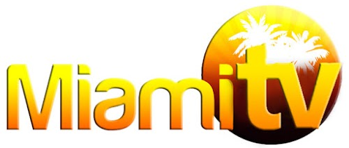 Watch Miami TV Live - watch the live broadcast of Miami TV