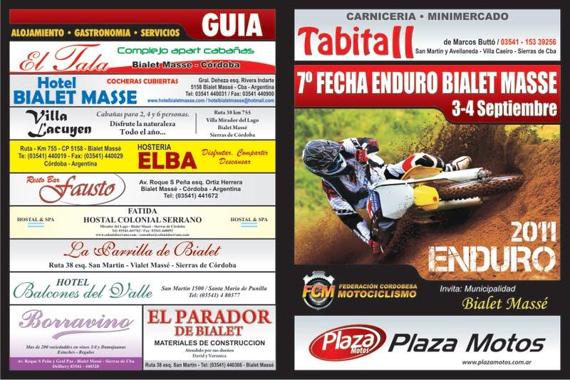 e9c374ba8f1f Diario deportivo del Sudeste cordobes  agosto 2011