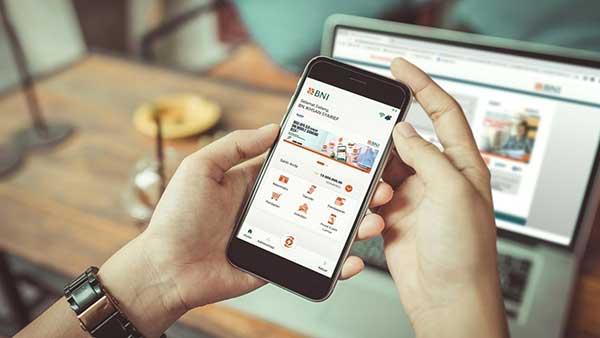 Penyebab BNI Mobile Banking Minta Aktivasi Ulang