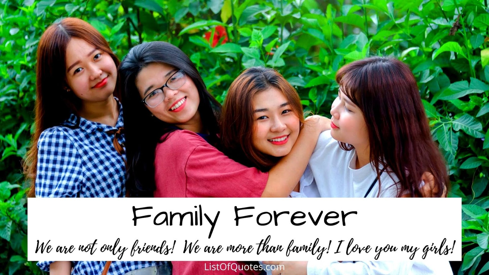 beautiful short funny friendship quotes wishes messages in english for best friends