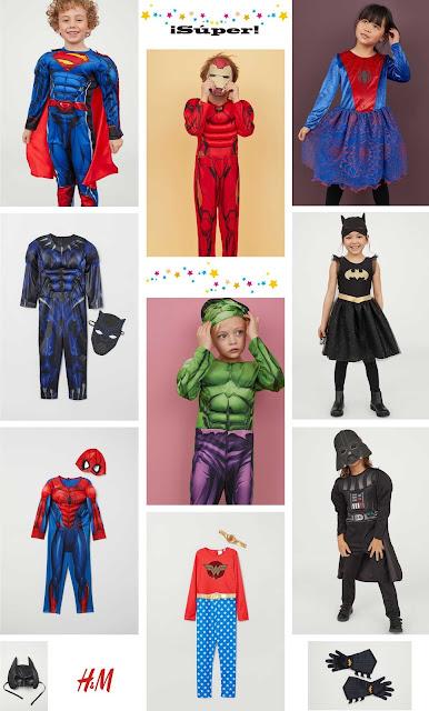 super-heroes-hm