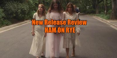 ham on rye review