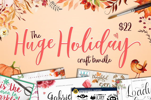 silhouette design studio tutorials, halloween etsy, baby halloween onesie