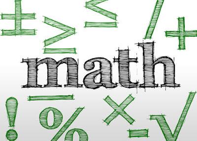 Contoh Skripsi Pendidikan Matematika Pdf