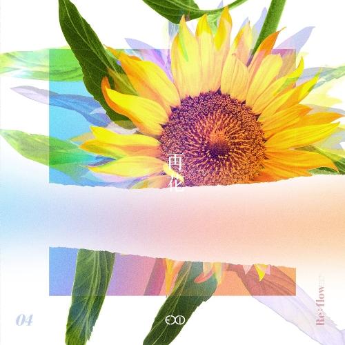 EXID – [Re:Flower] PROJECT #4 – Single