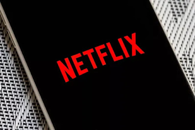 Netflix Update Brings Audio Quality Sound To Android Users