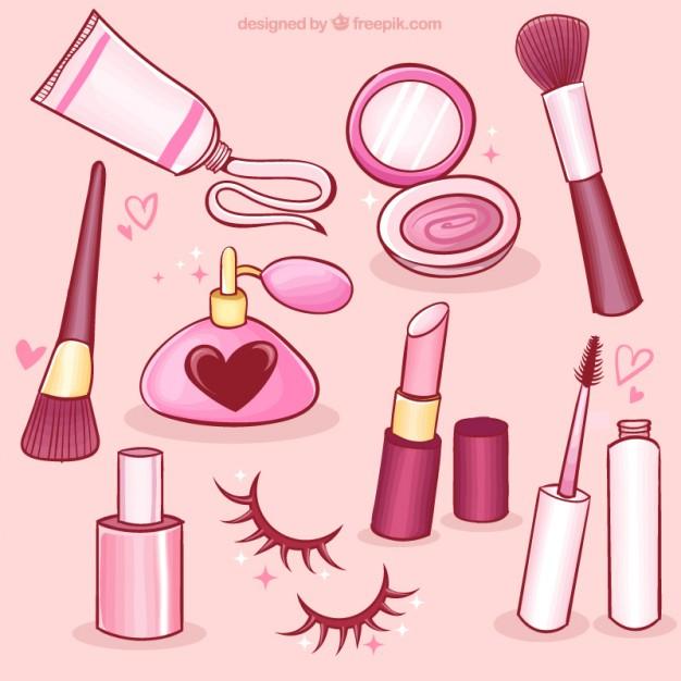 5 dicas rápidas de beleza durante a quarentena