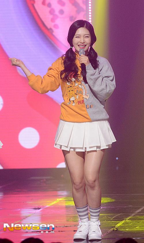 Rahasia Diet Wendy Red Velvet Hingga Turun 15 Kilogram dalam 4 Bulan. Berani coba?