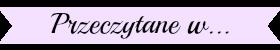 http://gabrysiekrecenzuje.blogspot.com/p/przeczytane.html