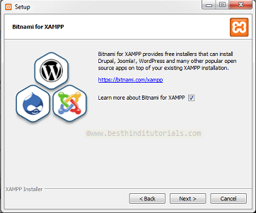 XAMPP-Installation-in-Hindi-6