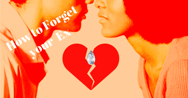 Forget your  Ex,how to forget your ex,forget your ex hypnosis,forget your ex songs