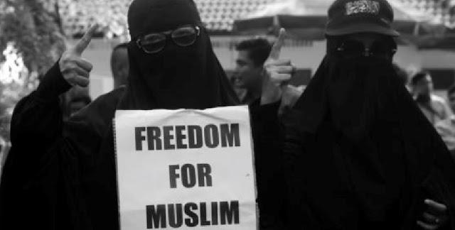 https://www.abusyuja.com/2020/04/moderasi-aswaja-antara-radikalisme-dan-liberalisme.html