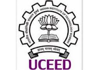 UCEED Admit Card