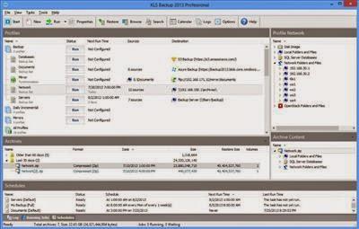 KLS-Backup-2013