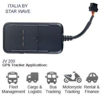 GPS Trackers | # GPS Tracking Devices | # GPS vehicle