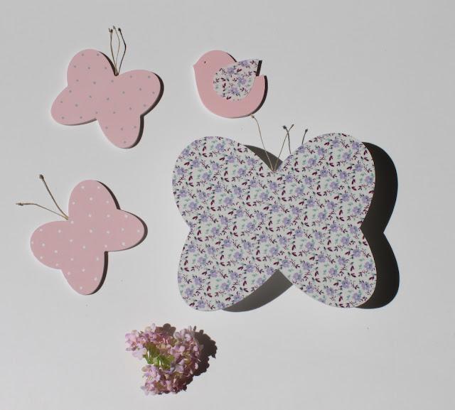 complementos-decoracion-infantil-personalizados