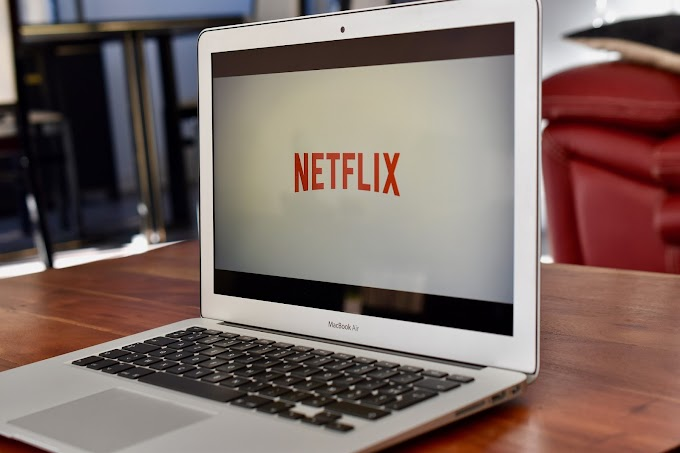 Dowload And Use Netflix (Premium) For Free